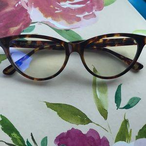 Diff Eyewear Glasses
